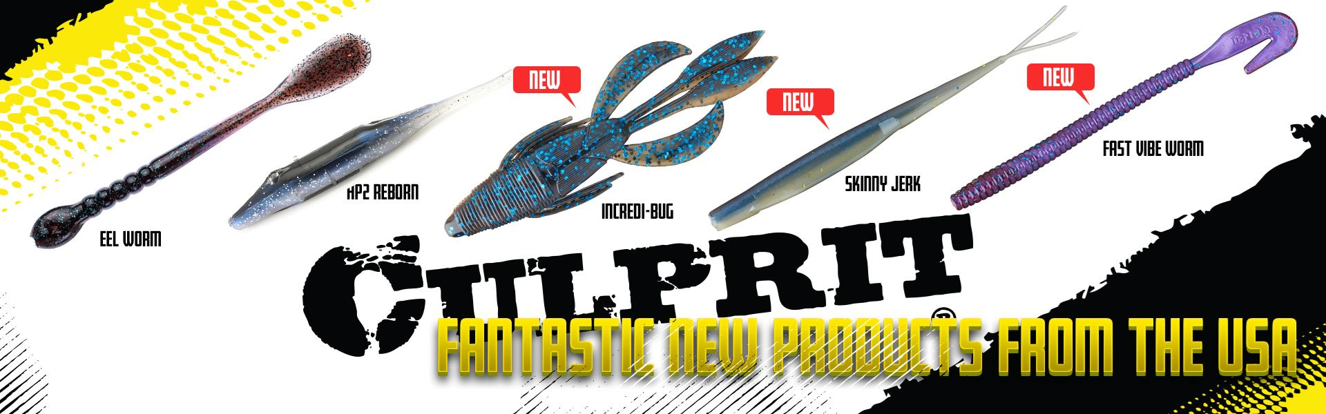 bass fishing, incredi-bug, pesca al bass, persico trota, spinning, casting, jerkbait